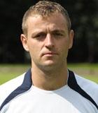Andrzej Stretowicz
