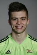 Sebastian Sypniewski