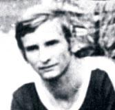 Andrzej Szczęsny