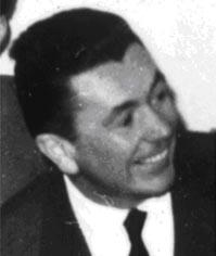 Lajos Szollar
