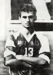 Krzysztof Twardowski