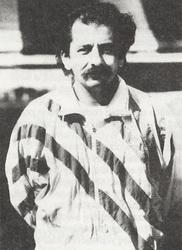 Zbigniew Tymiński