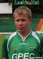 Marek Wasicki