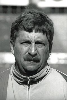 Wojciech Wąsikiewicz
