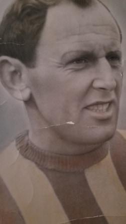 Mieczysław Wawrzusiak