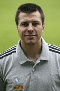 Marek Widzicki