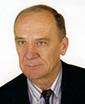 Jerzy Wrzos