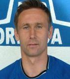 Maciej Zezula
