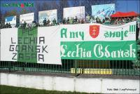 flagi_160_amyswoje_01