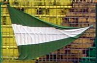 flagi_173_trojkat_00