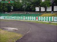 flagi_057_lechiagdansk_01