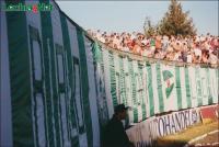 flagi_057_lechiagdansk_5