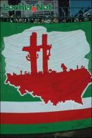 flagi_004_boghonorojczyzna_5