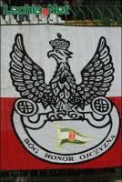 flagi_218_boghonorojczyzna_2