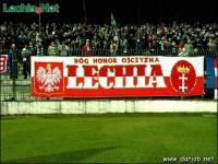 flagi_219_boghonorojczyznalechia_01