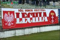 flagi_219_boghonorojczyznalechia_2