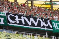 flagi_289_chwm_02