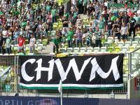 flagi_289_chwm_06