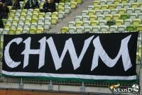 flagi_289_chwm_08