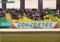 flagi_024_concretes_01