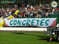 flagi_024_concretes_2