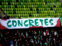 flagi_024_concretes_6