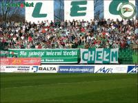 flagi_087_chelm_01