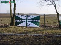 flagi_139_fanaticschelm_01