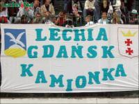 flagi_055_lg_kamionka_01