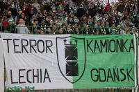 flagi_180_terrorkamionka_01