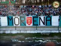flagi_001_morena_01