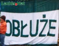 flagi_126_obluze_00