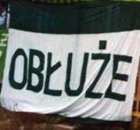 flagi_126_obluze_2