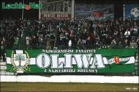 flagi_044_oliwa_01