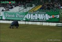 flagi_044_oliwa_2