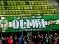 flagi_044_oliwa_3