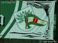 flagi_075_gdanskoliwa_3
