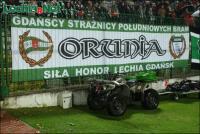 flagi_098_orunia_2