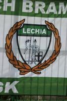 flagi_098_orunia_3