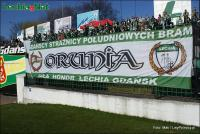 flagi_098_orunia_4