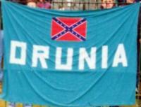 flagi_121_orunia_00
