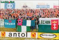 flagi_121_orunia_01
