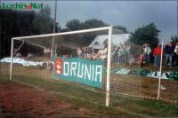 flagi_113_orunia_2