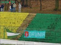 flagi_113_orunia_3
