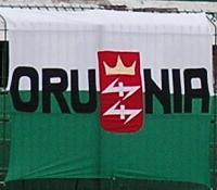 flagi_186_orunia_00