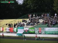 flagi_186_orunia_2