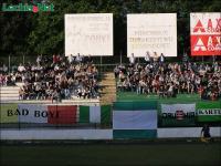 flagi_186_orunia_3