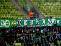 flagi_307_orunia_04