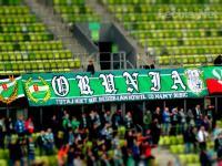 flagi_307_orunia_05