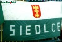 flagi_125_siedlce_00